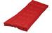 High Colorado Box matras Gewebe rood-blauw